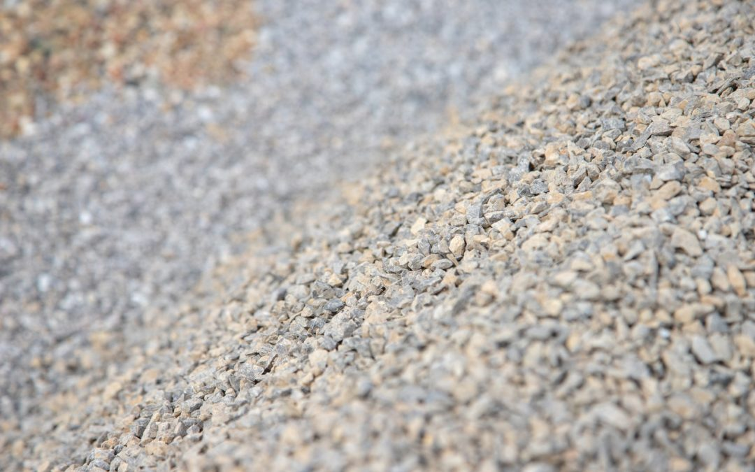 Co to jest beton towarowy i jakie ma zastosowanie?