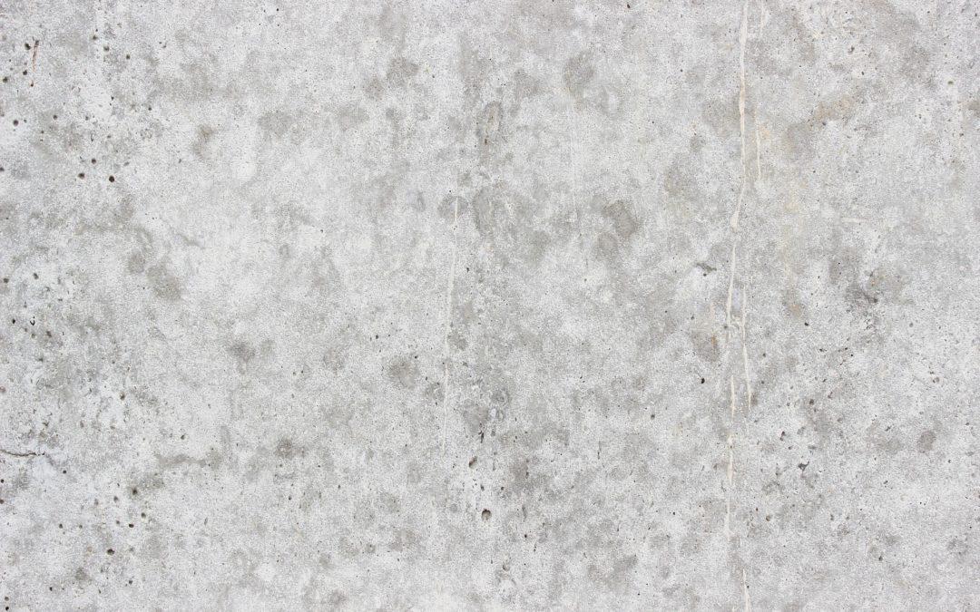 Jaki beton wybrać? Klasy betonu
